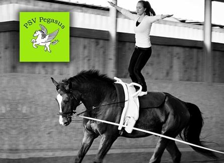 PSV Pegasus e.V.